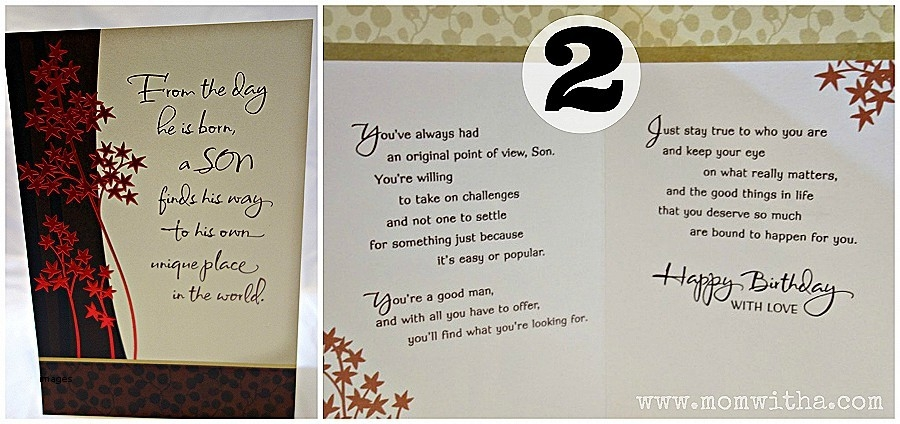 Anniversary Cards : One Year Anniversary Cards For Boyfriend regarding Hallmark Love Cards For Him 28202