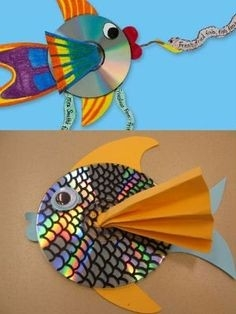 Art And Craft Ideas For Kids Using Recycled Materials H0Devzx3 for Art And Craft Ideas For Kids Using Recycled Materials 27670