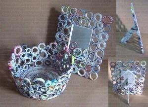 Art And Craft Ideas From Waste Material For Kids - Google Search with regard to Art And Craft Ideas From Waste Material For Kids 29250