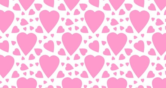 Background Pattern Designs: 40 Hi-Qty Pattern Designs For Web for Bookmark Background Designs Pink 27119