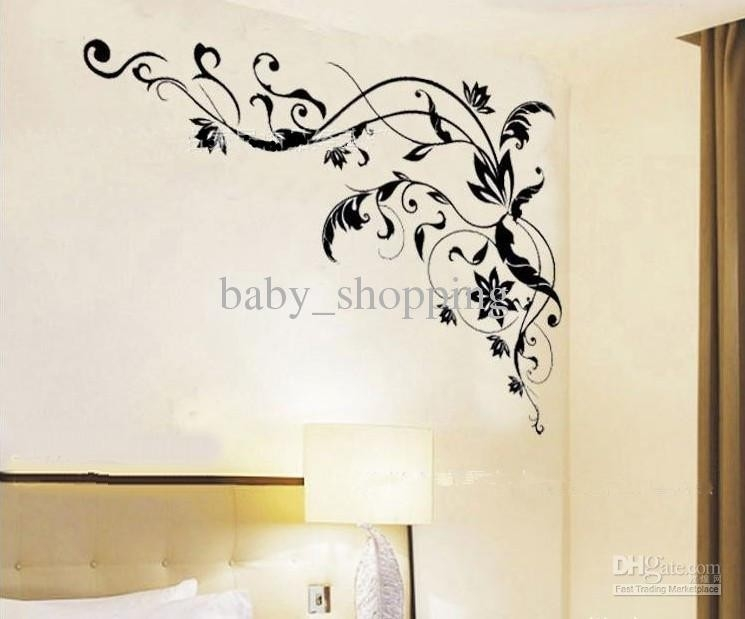 Bedroom-Wall-Art-Ebay (745×619) | In Home | Pinterest | Walls for Wall Art Paintings For Bedroom 28161