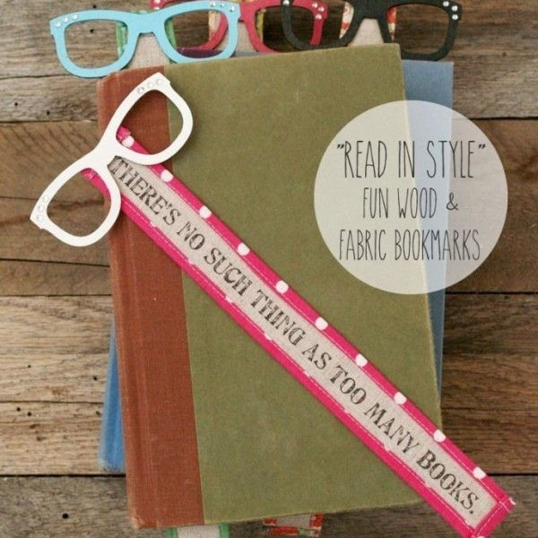 Best 25+ Diy Bookmarks Ideas On Pinterest | Bookmarks, Paper in Diy Bookmarks Pinterest 29662