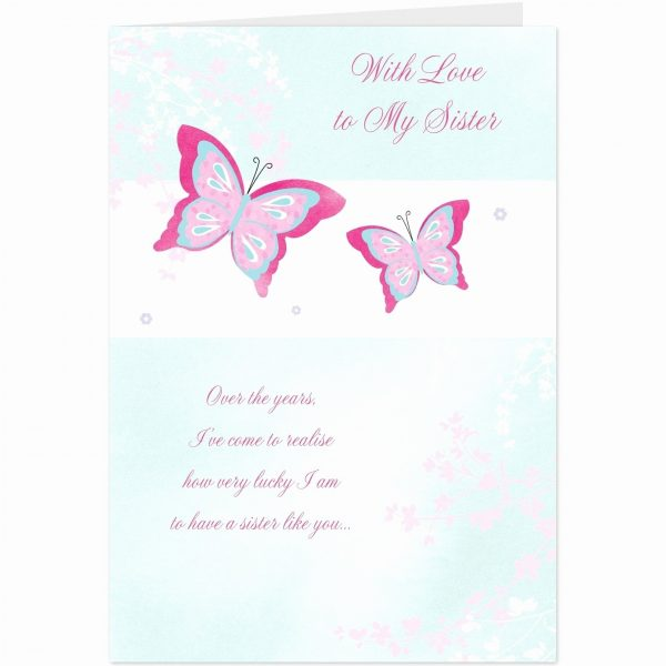 Birthday Cards For Him Images Lovely Hallmark Love Intended