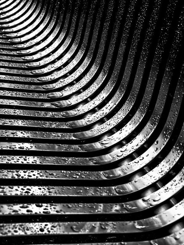 Black And White Abstract Photography Ideas | World Of Example throughout Black And White Abstract Photography Ideas 28096