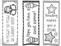 Black And White Bookmarks To Print Free - Printable 360 Degree intended for Bookmark Designs To Print Black And White Quotes 26454