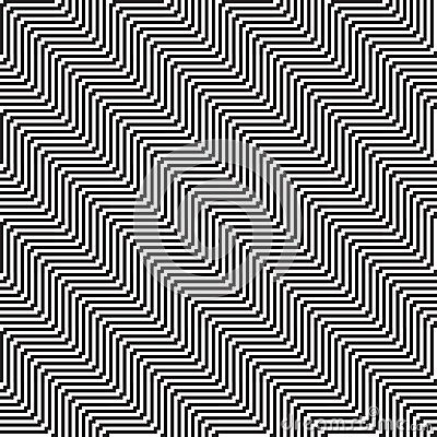 Black And White Line Pattern – Google Search | Art | Pinterest in Simple Black And White Line Patterns 28053
