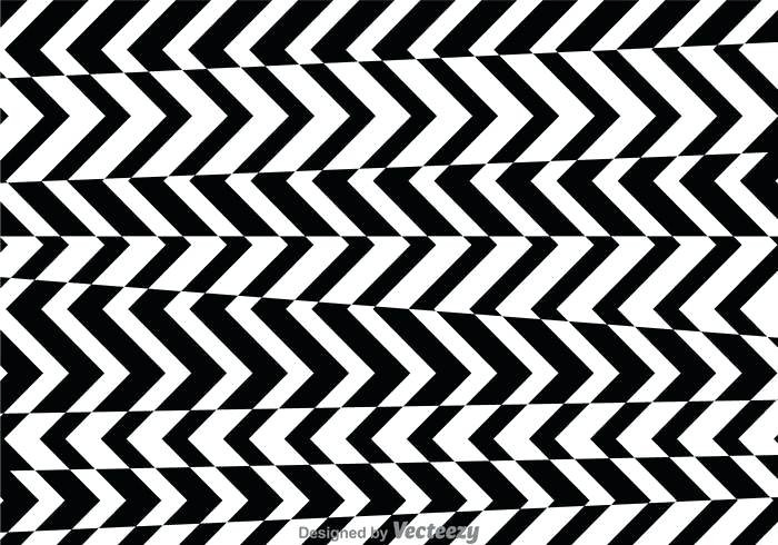 Black And White Stripes Pattern – Statum.top with Simple Black And White Patterns Stripes 29824