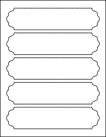 Blank Label Templates Png | Template's Throughout Blank Label regarding Blank Label Templates Png 27751
