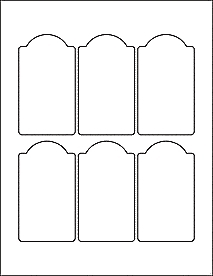 Blank Label Templates Png | World Of Example inside Blank Label Templates Png 27751