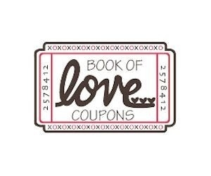 Book Of Love Coupons | Postrendy with Book Of Love Coupons 30349