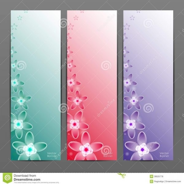 Bookmark Background 7   Background Check All With Bookmark throughout Bookmark Backgrounds Free Download 27170