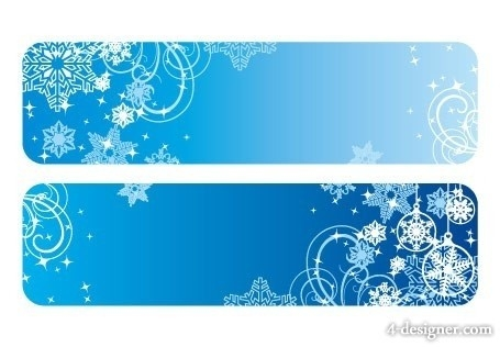 Bookmark Background Designs Blue | World Of Example with Bookmark Background Designs Blue 27200