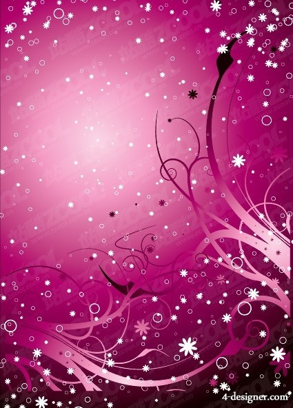 Bookmark Background Designs Pink 1 | Background Check All for Bookmark Background Designs Pink 27119