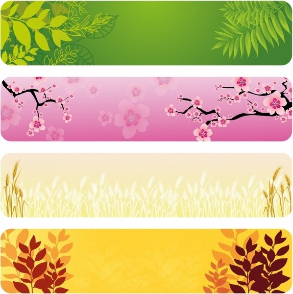 Bookmark Background Nature Free Vector Download (46,230 Free pertaining to Bookmark Backgrounds Free Download 27170
