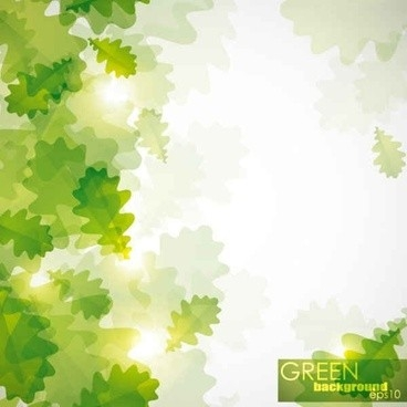 Bookmark Background Nature Free Vector Download (46,308 Free throughout Bookmark Background Designs Green 27210