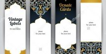Bookmark Designs Download