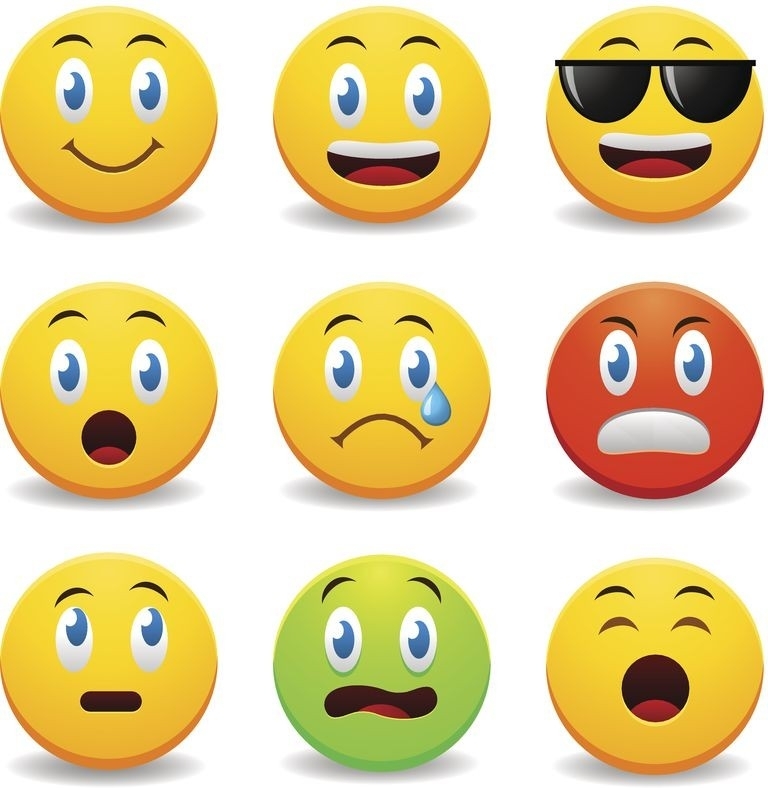 Bring Your Facebook Messages To Life with regard to Sad Stickers For Facebook Chat 28344