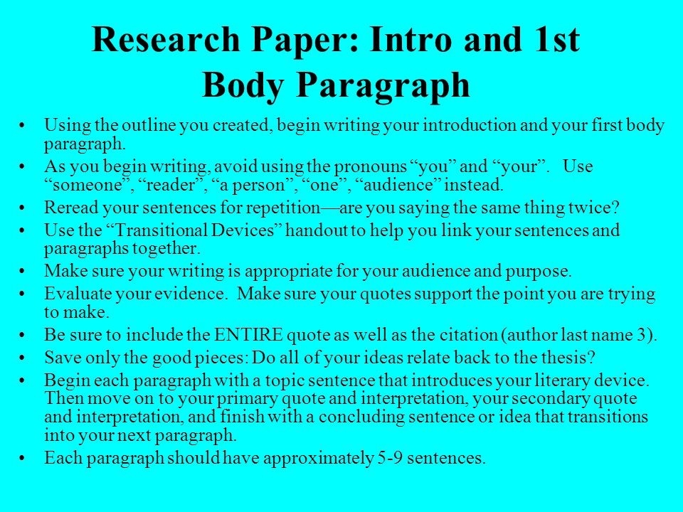 Building Assignment Writing Skills - 16/1/2016 | Oxford University inside Research Paper Body Paragraph Examples 28861