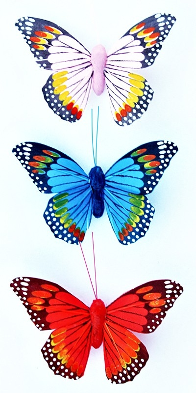 Butterflies | Mark Richards Enterprises inside Butterfly Stickers For Scrapbooking 26493