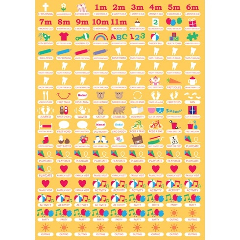 Calendar Reminder Stickers Best Reminder Stickers Photos 2017 Blue throughout Calendar Reminder Stickers 30388