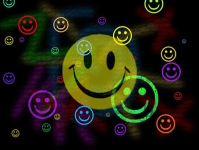 Colorful Images | This Is The Colorful Smiley Faces Colorful pertaining to Colorful Smiley Faces Backgrounds 30574