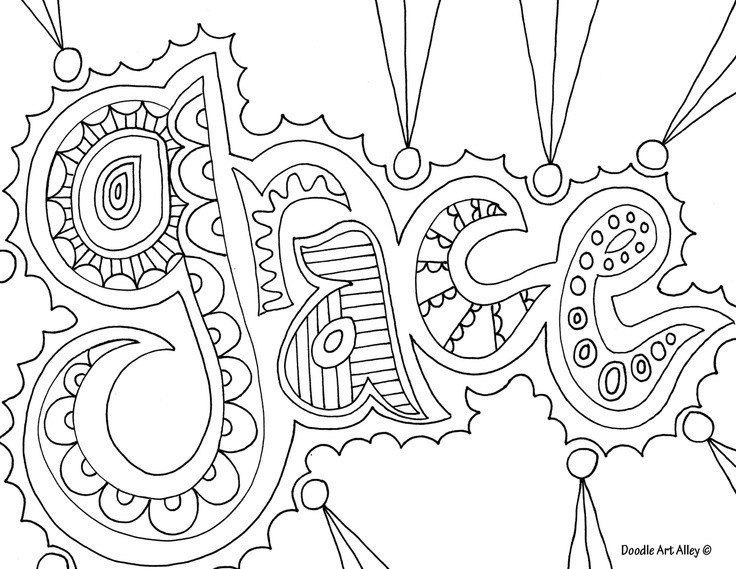 Coloring Pages For Teens Koloringpages | Coloring_Pages throughout Detailed Coloring Pages For Teenage Girls 28149