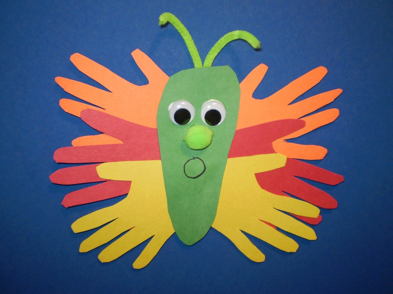 Construction Paper Art Projects | Materials: Colored Construction intended for Construction Paper Art For Kids 29000