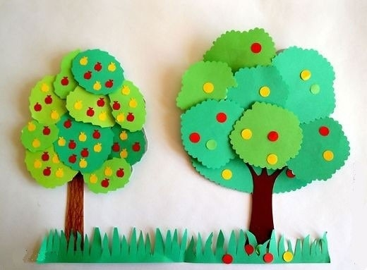 Cool Art Projects For Kids At Home And School Within Arts And Inside