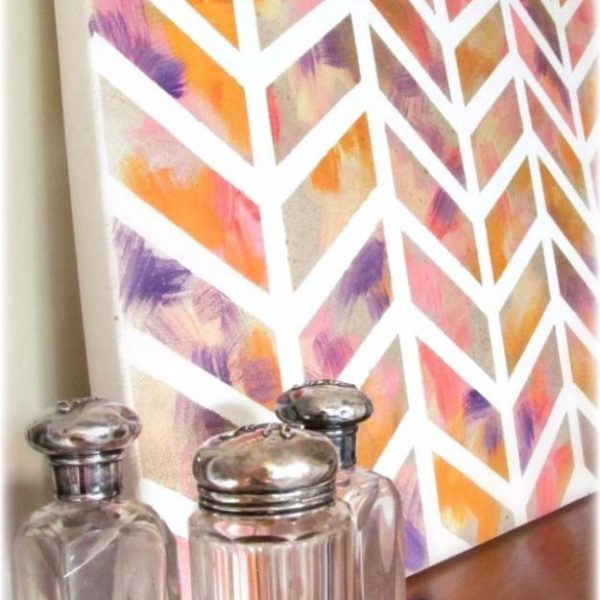 Cool Arts And Crafts Ideas For Teens Diy Projects For Teens Inside