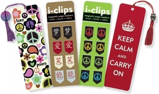 Cool Bookmarks For Books | World Of Example pertaining to Cool Bookmarks For Books 27230