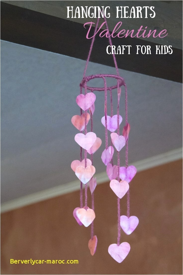Craft Ideas In Waste Material Fresh Art And Craft For Kids With in Art And Craft For Kids With Waste Material Hanging 27638