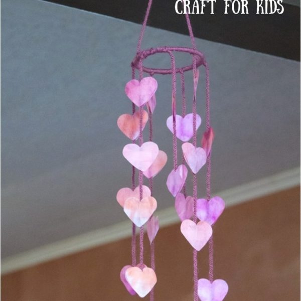 Craft Ideas In Waste Material Fresh Art And Craft For Kids With With