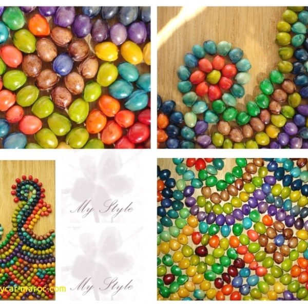 Craft Ideas You Can Sell Best Of Handmade Crafts Rule Fiesta