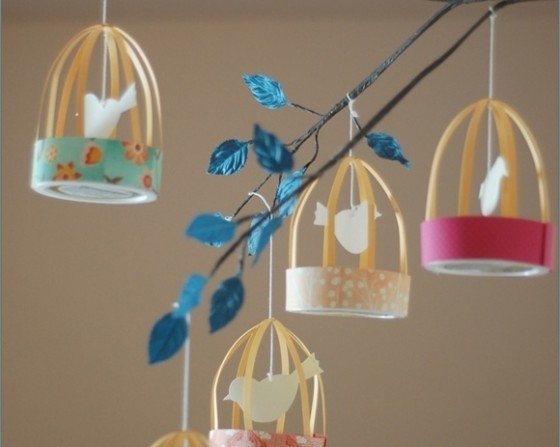 Craft Paper Projects - Phpearth pertaining to Paper Crafts Projects 27537