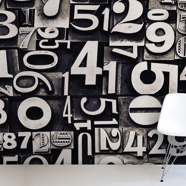 Creating Art In Black And White Wall Designs | Home Design throughout Black And White Wall Art Designs