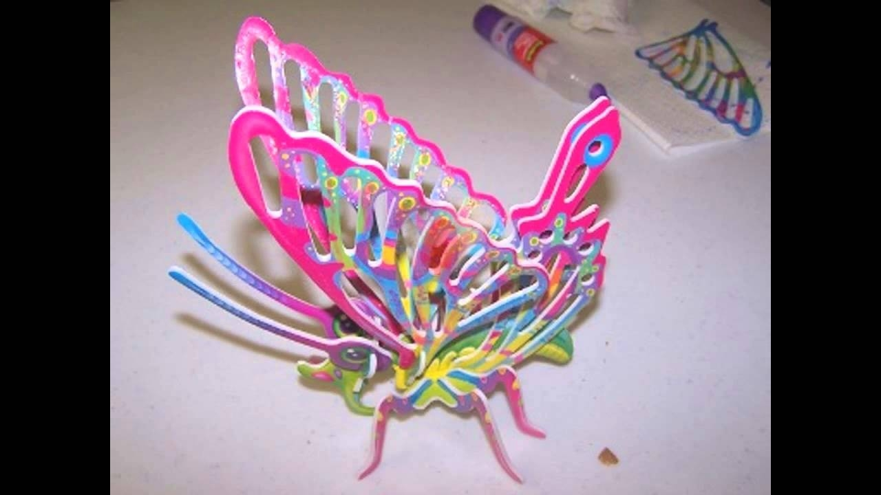 Creative Art And Crafts Ideas For Kids To Do At Home - Youtube inside Art And Craft Ideas For Kids To Do At Home 29107