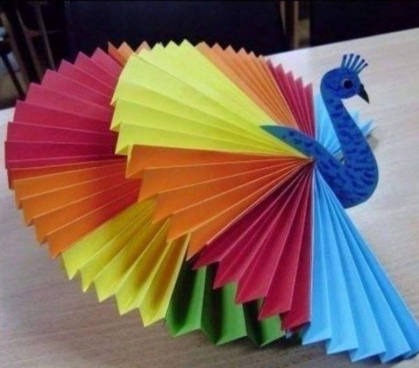Creative Arts And Crafts Ideas You Can Find Out More Details At