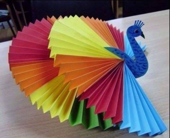 Creative Arts And Crafts Ideas * You Can Find Out More Details At regarding Creative Arts And Crafts Ideas For Kids 29160