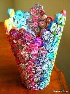 Creative Craft Ideas For Teenagers | Site About Children for Creative Arts And Crafts Ideas For Teenagers 27649