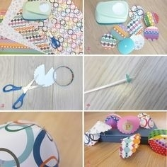 Creative Home Decor | 30 Simple, Creative, Handmade Projects And throughout How To Make Handmade Things For Decoration Step By Step 29035