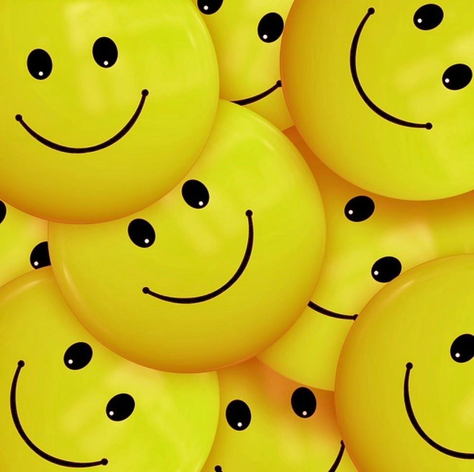 Cute Smiley Wallpapers For Mobile Images (33) - Hd Wallpapers Buzz throughout Smileys Wallpapers For Mobile 30624