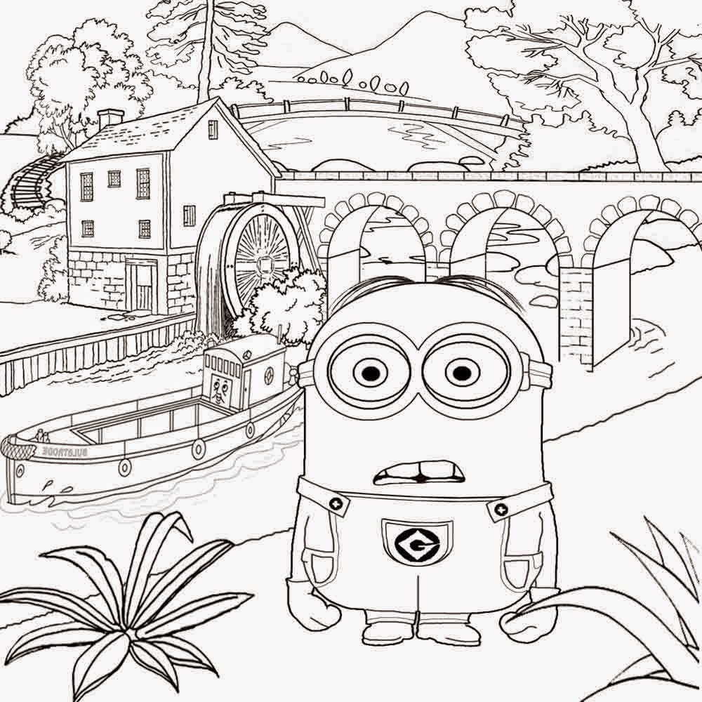 Detailed Coloring Pages For Older Kids #13696 within Detailed Coloring Pages For Older Kids 29441