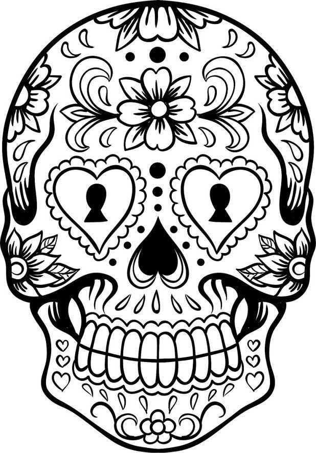 Detailed Coloring Pages For Teenage Girls | World Of Example inside Detailed Coloring Pages For Teenage Girls 28149