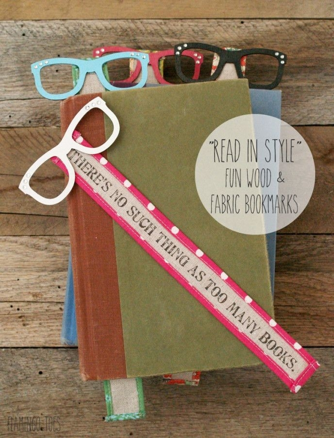 Diy Bookmark 25 Best Ideas About Diy Bookmarks On Pinterest Paper inside How To Make Bookmarks At Home Easy Designs 27160