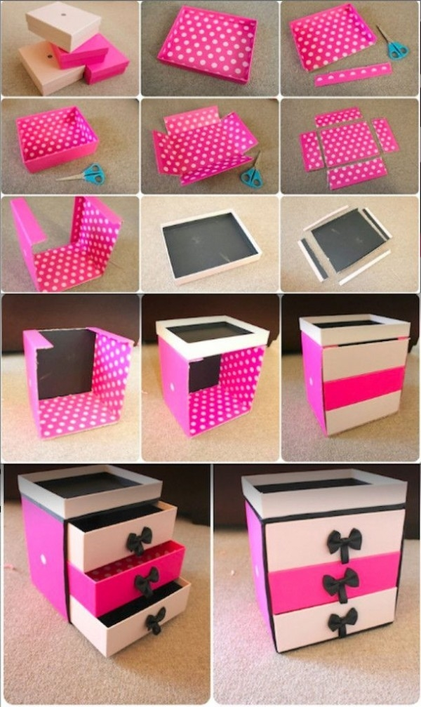 Diy Crafts Pinterest Easy - Craftshady - Craftshady within Easy Handmade Crafts Ideas 27615
