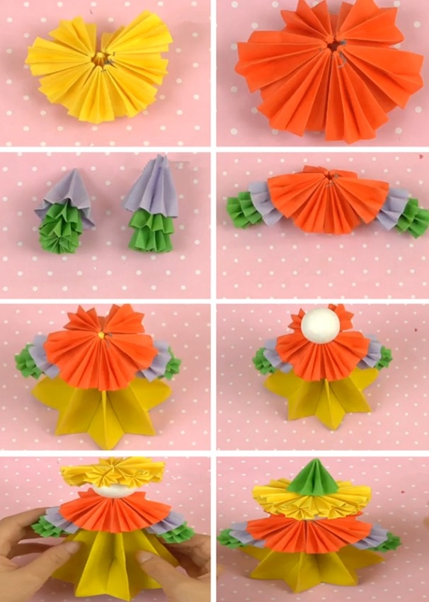Diy Crafts Projects,arts And Handmade Crafts Ideas -Lovehobbycraft throughout Handmade Arts And Crafts Ideas 29200