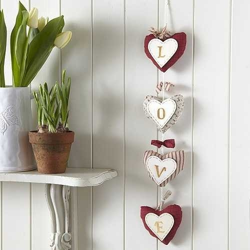 Diy Handmade Home Decorations Reuse Recycle 11 Decor Within How To Make Decorative Items For