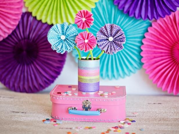 Diy Kids Crafts | Diy within Easy Handmade Crafts For Kids 29240
