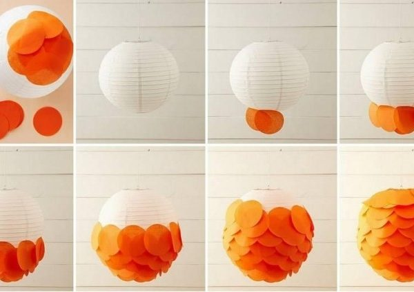 Diy paper flower step by step making tutorials k4 craft intended diy paper flower step by step making tutorials k4 craft intended for paper crafts for adults step by step mightylinksfo