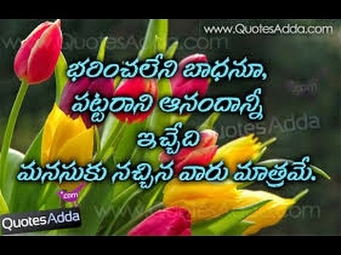 Download Free Latest Happy Valentine's Day 2017 Video In Telugu within Sorry Images For Lover With Quotes In Telugu 28421